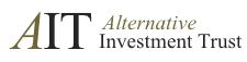 Alternative Investment Trust